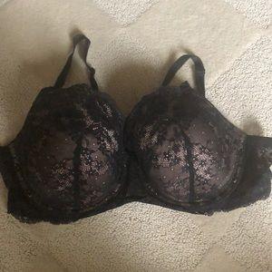 Victoria's Secret 38D Lace Bra!